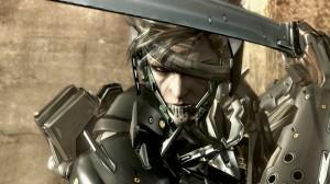 metal-gear-rising-revengeance-01