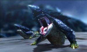 monster-hunter-4-14