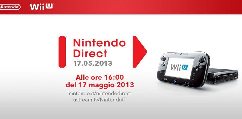 nintendo direct 17 maggio 2012 cover