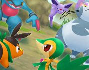 pokemon mystery dungeon 3ds cover
