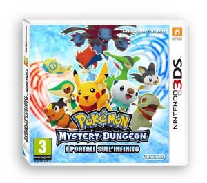 pokemon-mystery-dungeon-i-portali-sull-infinito-boxart