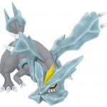 pokemon-mystery-dungeon-i-portali-sull-infinito-kyurem