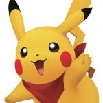 pokemon-mystery-dungeon-i-portali-sull-infinito-pikachu