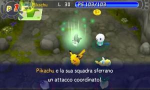 pokemon-mystery-dungeon-i-portali-sull-infinito-schermata-1