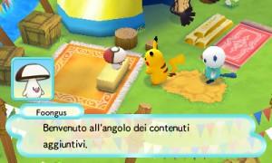"""""""Certo che 'sti DLC spuntano come i funghi oggigiorno, eh Pikachu?"""""""