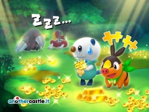 pokemon-mystery-dungeon-i-portali-sull-infinito-visual-2