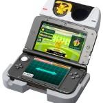 pokemon tretta lab console