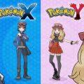 Pokémon X e Pokémon Y: novità dall'E3 2013