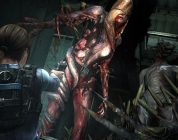 resident evil revelations unveiled hd demo