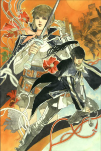shin-megami-tensei-IV- 01