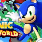 sonic lost world cover2