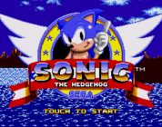 sonic the hedgehog android ios