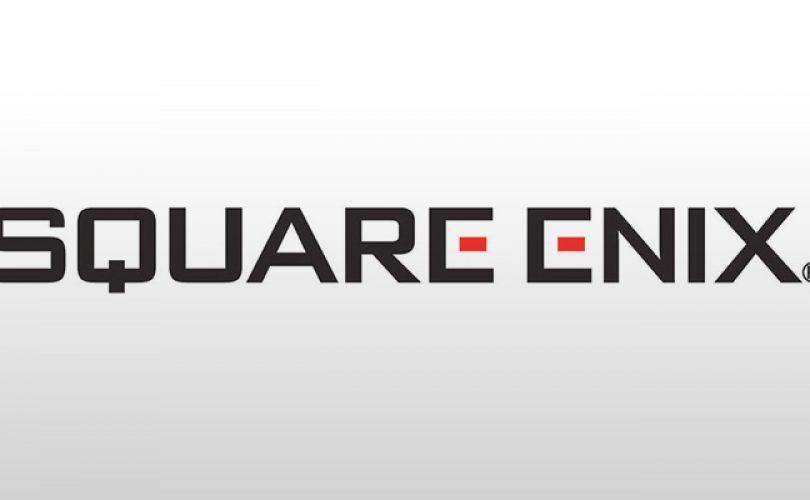 SQUARE ENIX rivela la sua lineup per l'E3