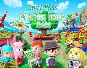 streetpassbari