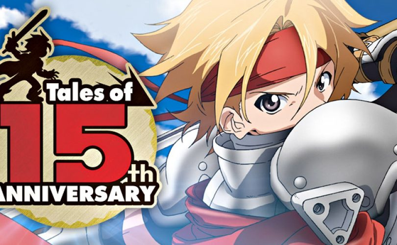 tales of 15th anniversary1