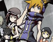 the world ends with you live remix