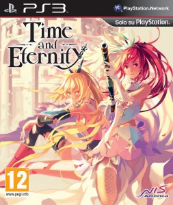 time-and-eternity-boxart-italiano