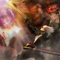 toukiden cover