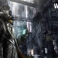 watch dogs smartphone