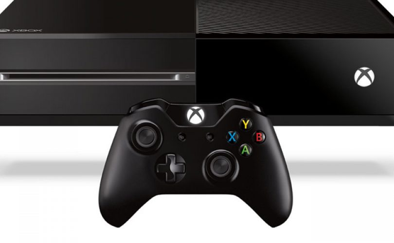 xbox one cover1