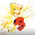 E3 2013: tutti gli appuntamenti in streaming