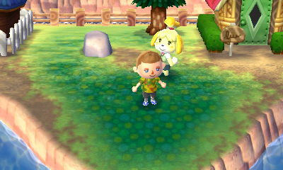 animal crossing new leaf anteprima screen 02