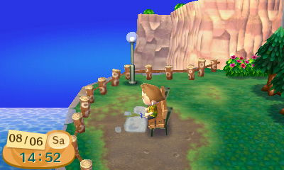 animal crossing new leaf anteprima screen 03