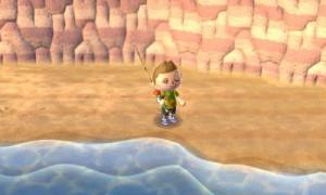 animal-crossing-new-leaf-anteprima-screen-07