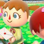 Nintendo eShop: novità del 13 giugno 2013