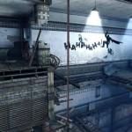 batman arkham origins blackgate 02