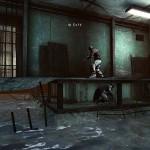 batman arkham origins blackgate 04