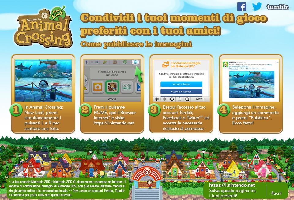 condividere-foto-3DS