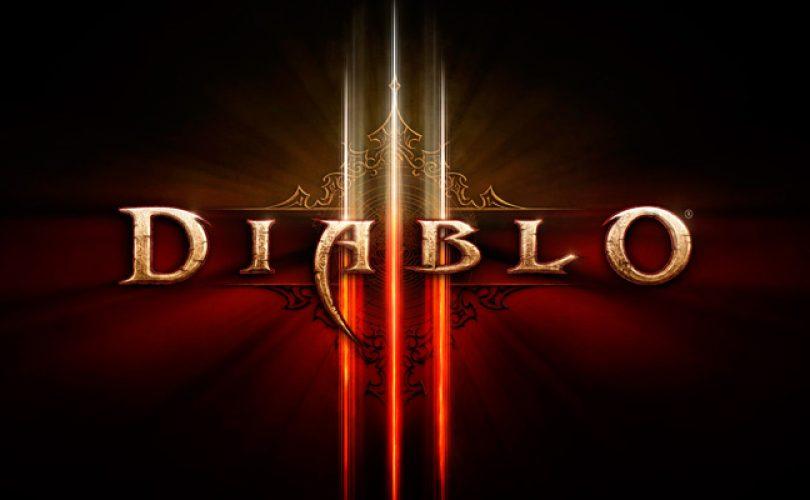 diablo 3 cover