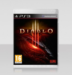 diablo-3-playstation-3-boxart
