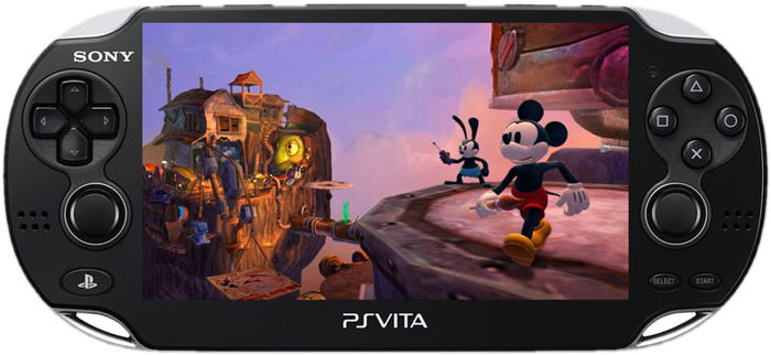 epic-mickey-2-ps-vita