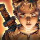 Fable Anniversary: il remake in HD del primo capitolo su Xbox 360