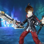 fairy fencer f screenshot 01