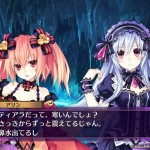 fairy fencer f screenshot 02