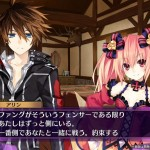 fairy fencer f screenshot 03