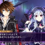 fairy fencer f screenshot 04
