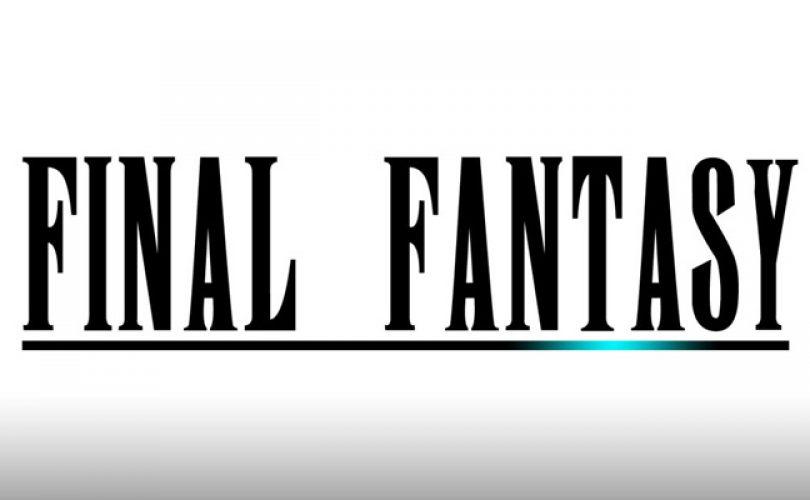 SQUARE ENIX: il futuro di Final Fantasy