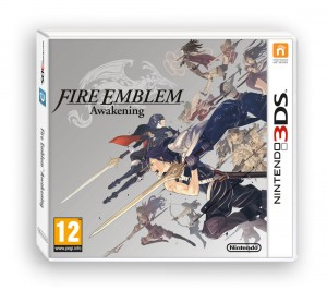 fire-emblem-awakening-boxart