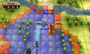 fire-emblem-awakening-schermata-4