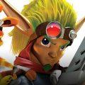 PlayStation Store: aggiornamento del 19 giugno 2013