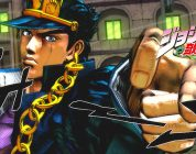 JoJo's Bizarre Adventure: All Star Battle, due nuovi personaggi si aggiungono al roster