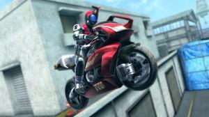 kamen-rider-battride-war-schermata-07