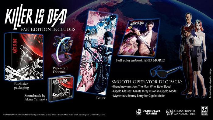 killer-is-dead-fan-edition-ps3-xbox-360