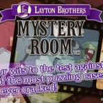layton brothers mystery room 01