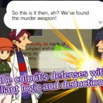 layton brothers mystery room 05