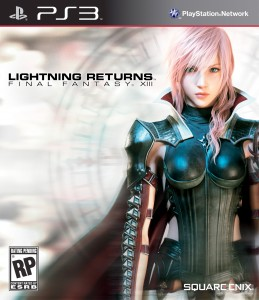 lightning-returns-final-fantasy-xiii-boxart-playstation-3